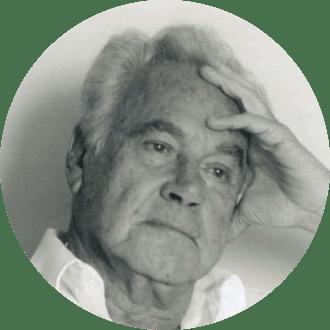 Celso Garrido-Lecca