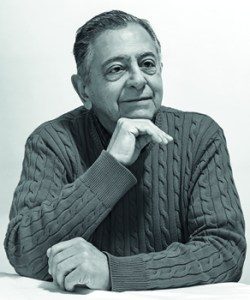 Dante Grela