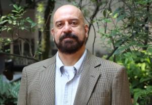Fernando Gil Araque