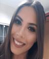 Espanhol - Profª. Luiza Fernandes
