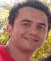 Química - Prof. Frederico Maciel
