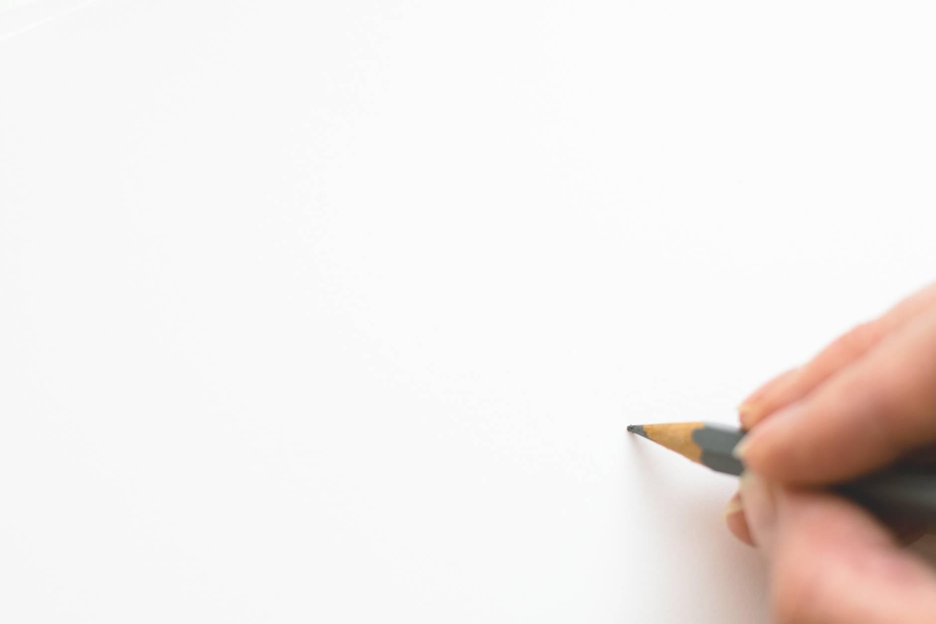 ¿En qué puede ayudar la grafología?