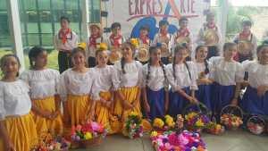 Expresarte XV Colegio de La Enseñanza Bogotá (10)