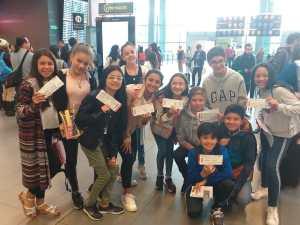 Expresarte XV Colegio de La Enseñanza Bogotá (13)