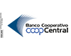 03 COOPCENTRAL
