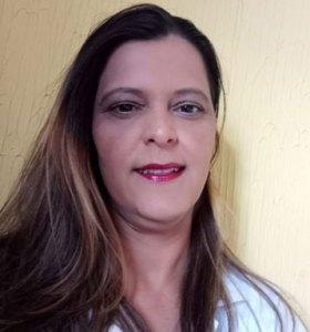 Ivaneide Almeida Morais Rocha