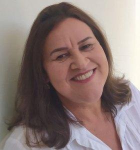 Maria José Macedo - Geografia - Fundamental 2