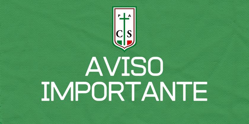 Comité de Crisis: Acciones que ha implementado el colegio por el covid19