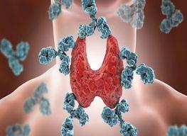 Resultado de imagen para urgencia endocrino metabolica