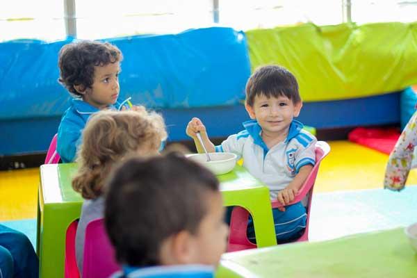 Preescolar-centro--colegio-cristiano-fares-en-Pereira-min