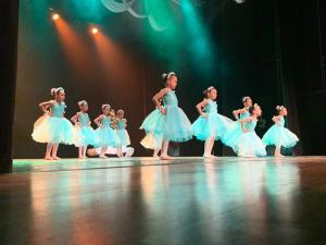 colguarapiranga_ballet (22)