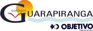 Colégio Guarapiranga