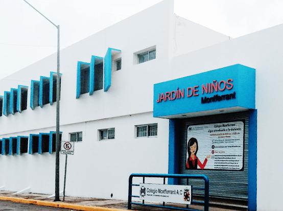 jardin_niños_culiacán