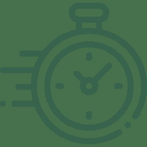 Curso profissionalizante teste rápido COVID-19 (1)