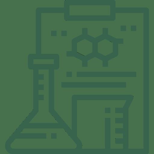 Curso profissionalizante teste rápido COVID-19 (2)