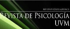 revista-de-psicologia-uvm