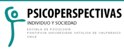 psicoperspectivas
