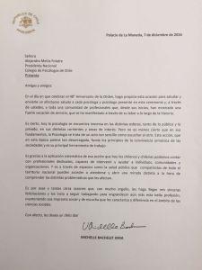 carta-presidenta-de-la-republica