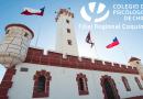 Declaración Pública Filial Coquimbo sobre el proceso eleccionario