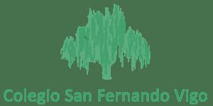 Colegio San Fernando Vigo