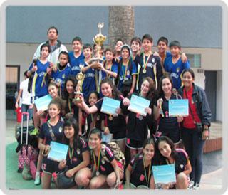2013_TemporadaDeportes1
