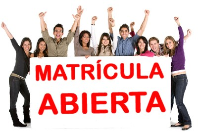 matricula-abierta-clases-in