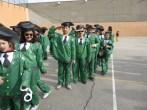 santa rita carnaval 14 primaria (1)
