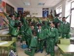 santa rita carnaval primaria (5)