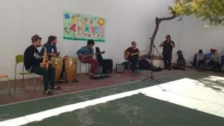 músicos5
