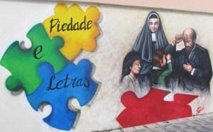 Missão do Colégio São José
