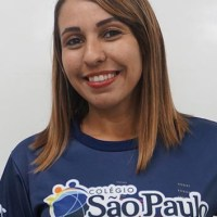 Ana Clésia (6º Ano - Matemática _ Integral)