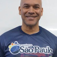 Camillo Gustavo (9º Ano à 3º Série - História)