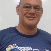 Eduardo Ubirajara (1ª e 2ª Série - Matemática)