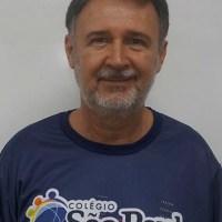 José Donoso (3ª Série - Biologia)