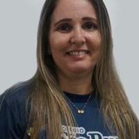 Mônica Riany (6º e 8º Ano - Redação _ 7º Ano - Português)