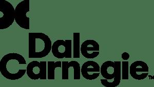 Logotipo de Dale Carnegie