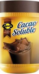 AYALA cacao soluble