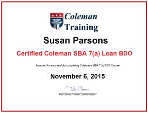 Certificate-BDO-072715