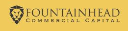 fountainheadcommercialcapital