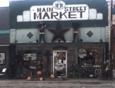 mainstreetmarketbright
