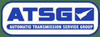 logo-atsg
