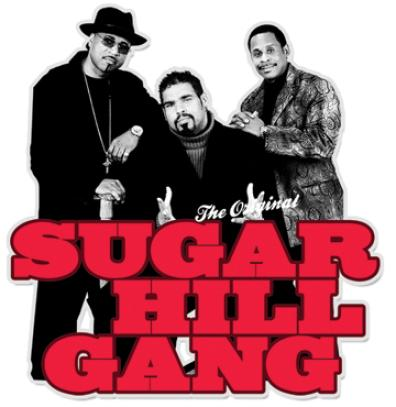 Was The First Rap Song Really Rappers Delight