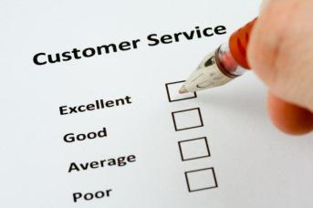 aweber_customer_service