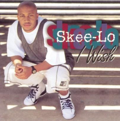 skee-lo_i_wish