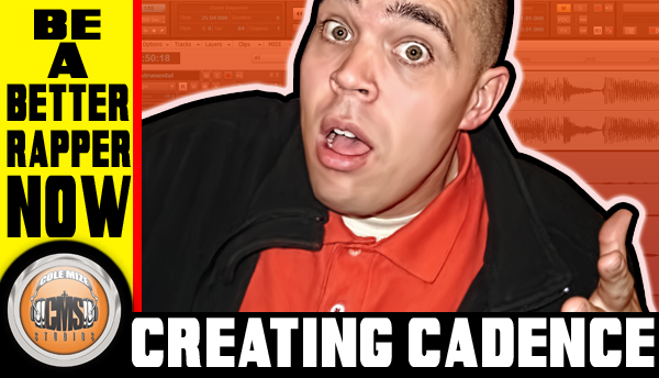 how_to_rap _creating_cadence