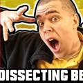 how_to_rap_dissecting_beats