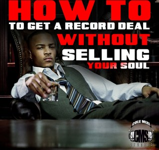 HOW_TO_GET_A_RECORD_DEAL