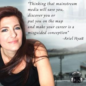 Ariel_Hyatt_mainstream_media_quote