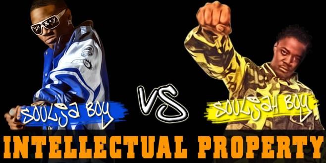 intellectual_property_soulja_boy_vs_souljah_boy
