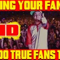 growing_your_fan_base_and_1000_true_fans_theory